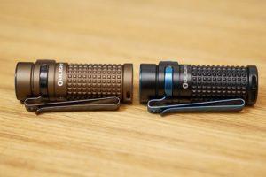 S1R baton2