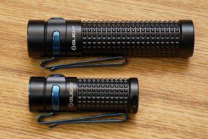 S1R baton2 VS S2R baton2